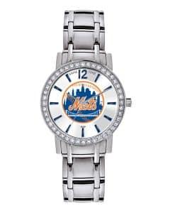 MLB-AS-NYM.jpg