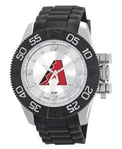 MLB-BEA-ARI.jpg