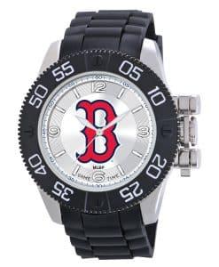 MLB-BEA-BOS.jpg