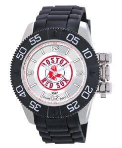 MLB-BEA-BOS2.jpg