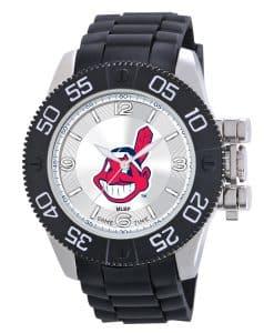 MLB-BEA-CLE.jpg