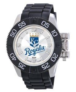 MLB-BEA-KC.jpg
