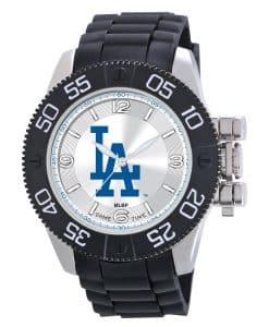 MLB-BEA-LA.jpg