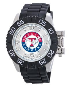 MLB-BEA-TEX.jpg