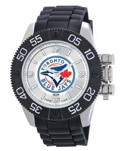 MLB-BEA-TOR.jpg