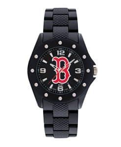 MLB-BKA-BOS.jpg