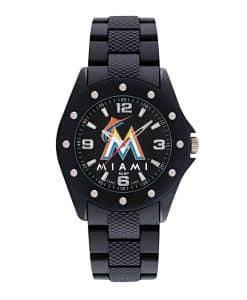 MLB-BKA-MIA.jpg