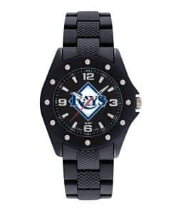 MLB-BKA-TB.jpg