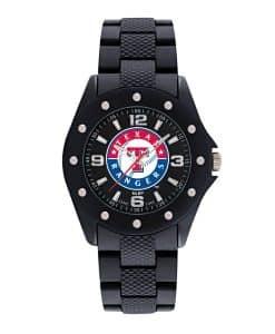 MLB-BKA-TEX.jpg