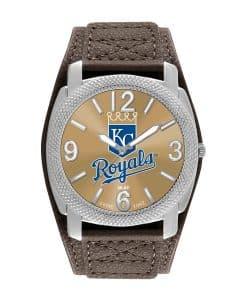 MLB-DEF-KC.jpg