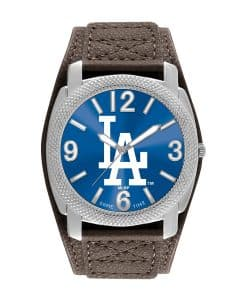 MLB-DEF-LA.jpg