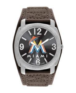 MLB-DEF-MIA.jpg