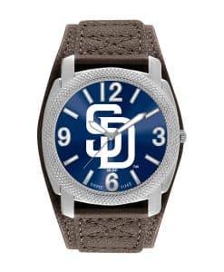 MLB-DEF-SD.jpg