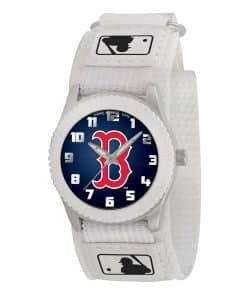 MLB-ROW-BOS.jpg