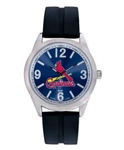 MLB-VAR-STL.jpg