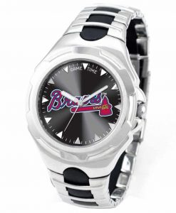 Atlanta Braves Watches