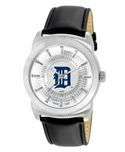 Detroit Tigers Mens Vintage Watch