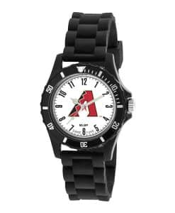 MLB-WIL-ARI.jpg