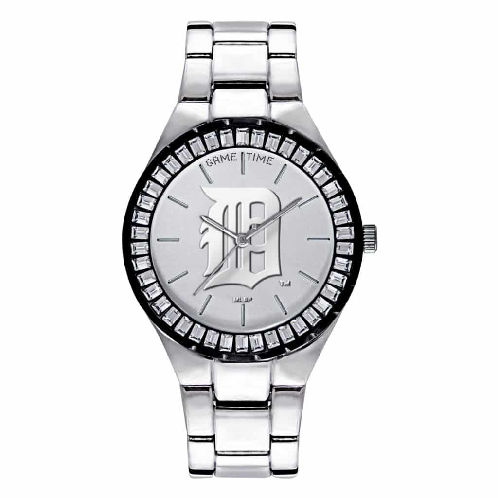 Detroit Tigers Ladies Winner Watch