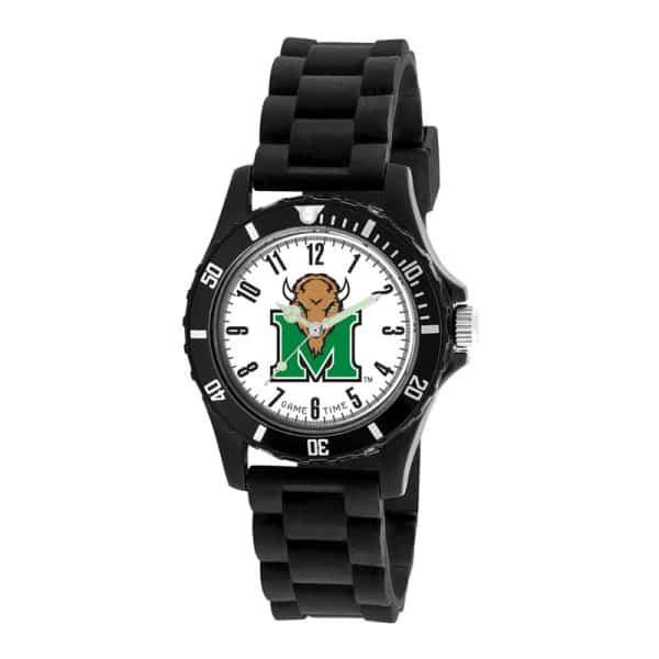 Marshall Thundering Herd Watches