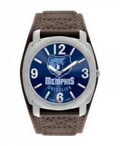 Memphis Grizzlies Watches
