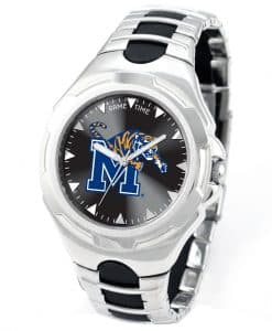 Memphis Tigers Watches