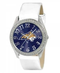 Montana State Billings Watches