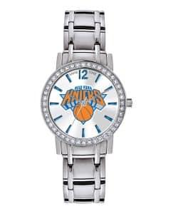NBA-AS-NY.jpg