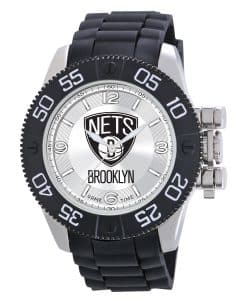 NBA-BEA-BK.jpg