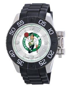 NBA-BEA-BOS.jpg