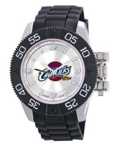 NBA-BEA-CLE.jpg