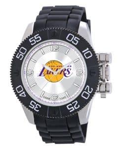 NBA-BEA-LAL.jpg