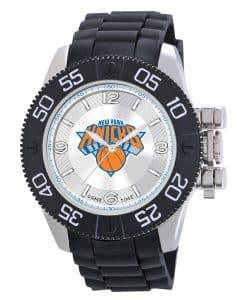 NBA-BEA-NY.jpg