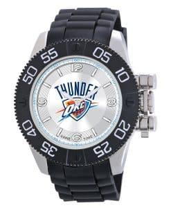 NBA-BEA-OKC.jpg