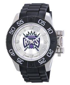 NBA-BEA-SAC.jpg