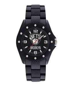 NBA-BKA-BK.jpg