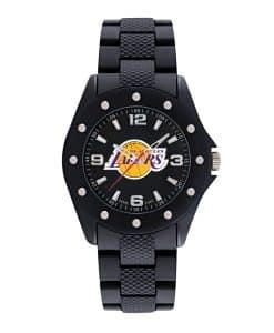 NBA-BKA-LAL.jpg