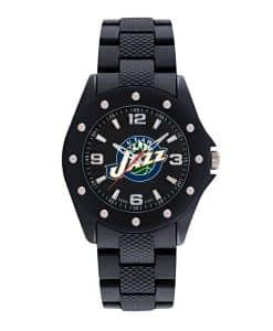 NBA-BKA-UTA.jpg