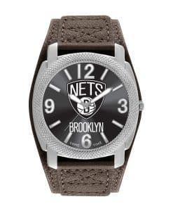 NBA-DEF-BK.jpg