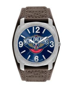 NBA-DEF-NO.jpg