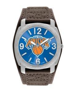 NBA-DEF-NY.jpg
