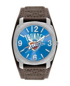 NBA-DEF-OKC.jpg