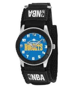NBA-ROB-DEN.jpg