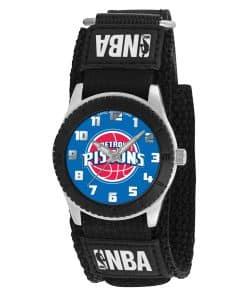 NBA-ROB-DET.jpg