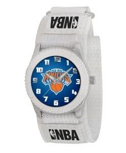 NBA-ROW-NY.jpg