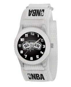 NBA-ROW-SA.jpg