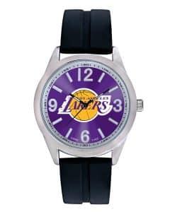 NBA-VAR-LAL.jpg