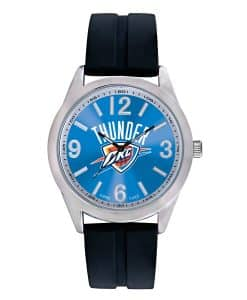 NBA-VAR-OKC.jpg