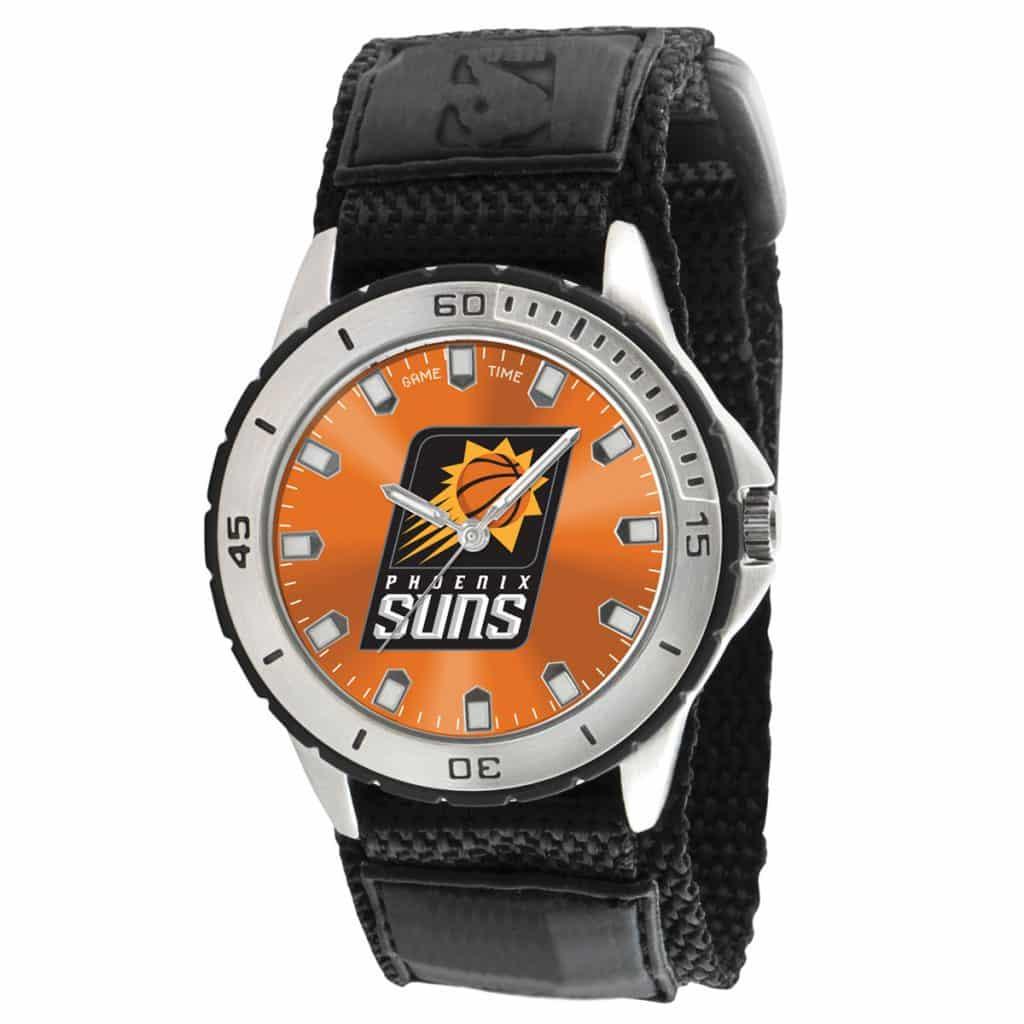 Женские часы - Time66