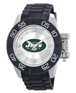 NFL-BEA-NYJ.jpg